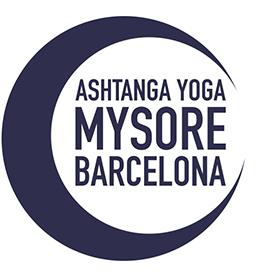 Mysore Barcelona